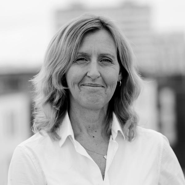 Marianne A. O. Andersen