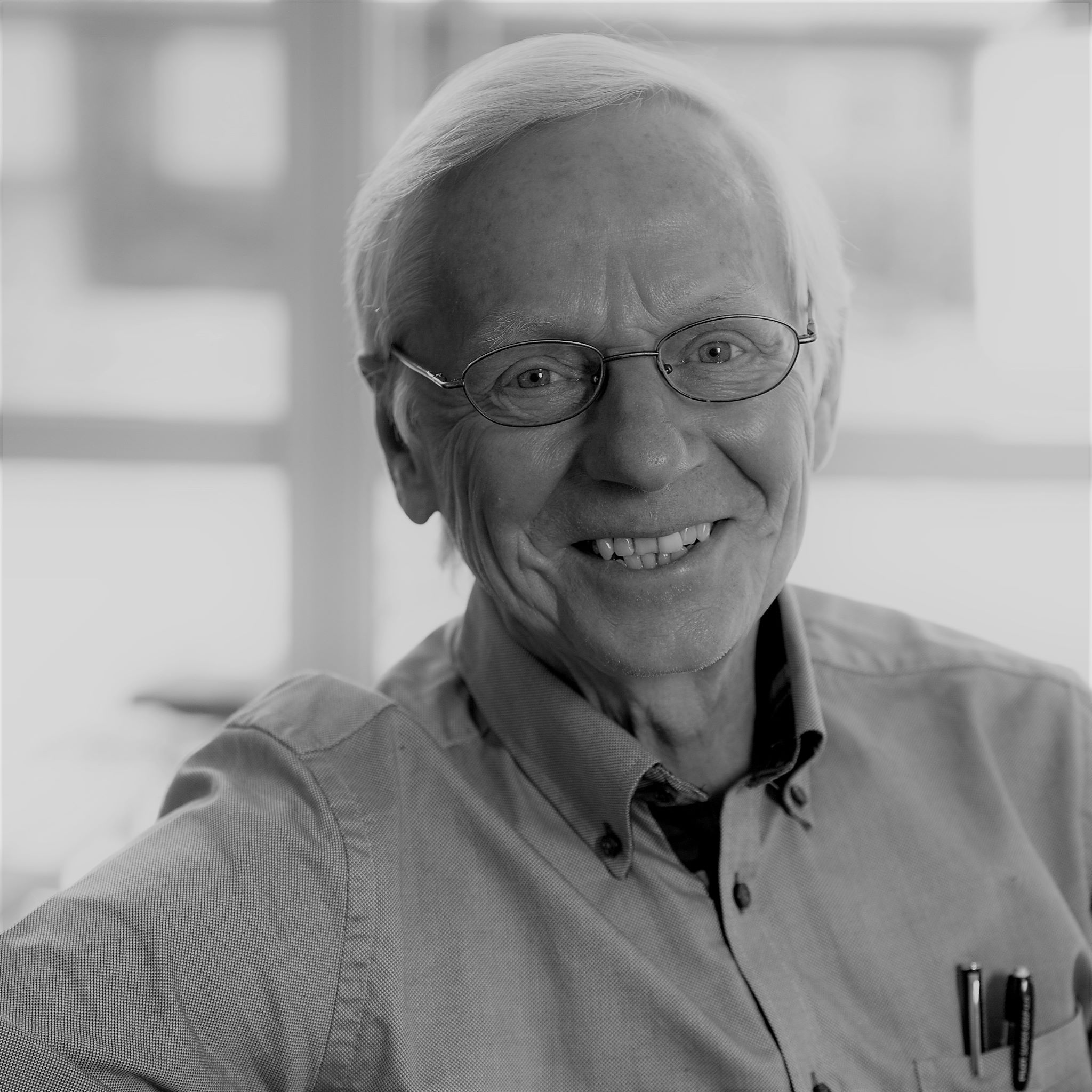 Olav Jull Sørensen