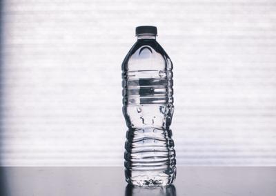 Tap dit drikkevand
